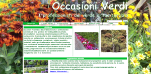 www.occasioniverdi.com