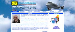 www.gianniborgo.com