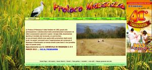 Proloco Massazza