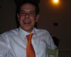 Bruno Pramaggiore