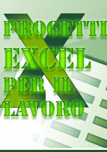 Progetti Pratici Excel