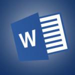 Recuperare una versione precedente di un documento