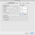 Formattazione a una cella di Excel