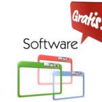 Software gratis per ufficio