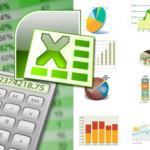 Le novità di Excel 2010 Seconda Parte