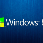 Cosa ne pensi di Windows 8