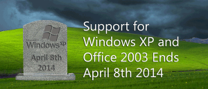 Windows-XP-Fine