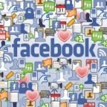 Profili di Facebook animati