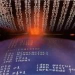 ShellShock attacca linux e mac