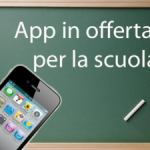 Apps per la scuola o Università