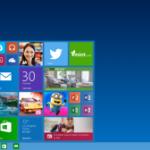 Le novità di Windows 10