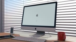 Reset Pram su Mac Osx