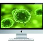 Mac sono vulnerabili ai virus : crolla un mito