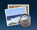 App Anteprima Mac