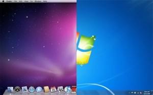 Da Windows a Mac