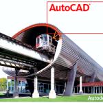 Le migliori alternative gratuite a Autocad