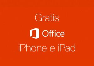 microsoft-office-ios