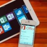 Office per iOS