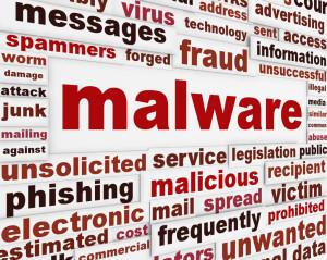 Malware come eliminarli