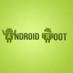 Effettuare il root di Android
