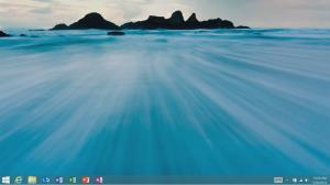 Formattare pc con windows 8