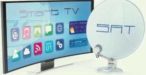 La TV digitale e del satellite sul tuo PC