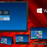 Tutte le novità di Windows 10