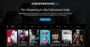Film in Streaming Gratis - Mago del PC
