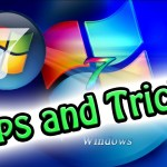 Tips and Tricks di Windows Seconda Puntata