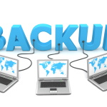Quanto sono importanti i Backup?