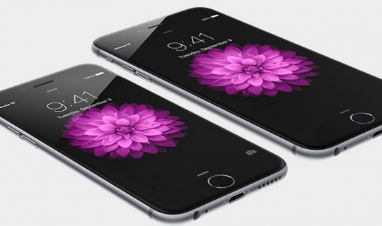 il tuo iphone come telecomando universale