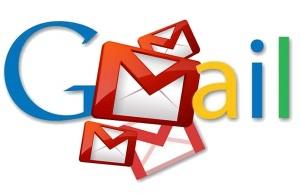 notifiche di lettura con gmail