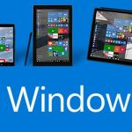 Trucchi segreti per Windows 10