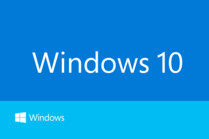 indicizzare disco con windows 10